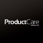 ProductCare Sweden AB logotyp