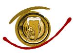 Professionell Tandvård i Uppsala AB logotyp