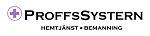 Proffssystern i Stockholm AB logotyp