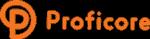Proficore AB logotyp
