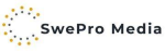 ProSwe Media AB logotyp