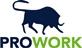 Prowork Stockholm AB logotyp