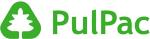 PulPac AB logotyp