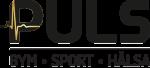 Puls Gym i Skövde AB logotyp
