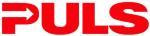 Puls - Planerad Underhållsservice AB logotyp