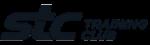 Puls & Träning Sweden AB logotyp