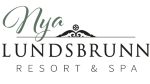 Pumori Lundsbrunn AB logotyp
