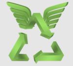 Pyykkö Pierre Aulis logotyp