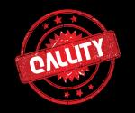 Qallity AB logotyp