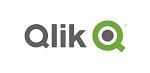 Qliktech International AB logotyp