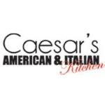 Quadtrato AB logotyp