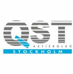 Quality System Transport Of Stockholm AB logotyp
