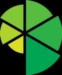 Quantify Research AB logotyp
