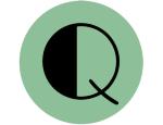 Quattro Bemanning & Rekrytering AB logotyp
