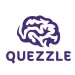 Quezzle AB logotyp