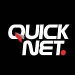 Quicknet AB logotyp