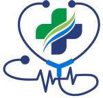 R&A Healthcare AB logotyp