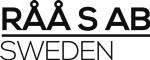 Råå S AB logotyp