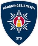 Räddningstjänsten Syd logotyp