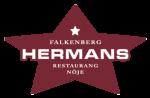 Rådhustorgets Restaurang AB logotyp