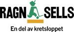 Ragn-Sells Recycling AB logotyp