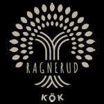 Ragnerud Business AB logotyp