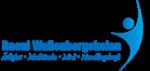 Raoul Wallenbergskolorna Skaraborg AB logotyp