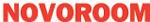 Rapio AB logotyp