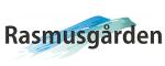 Rasmusgården AB logotyp