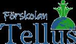 RasmussonVik i Örebro AB logotyp