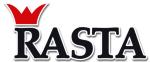 Rasta Sverige AB logotyp