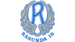 Råsunda Idrottsällskap logotyp