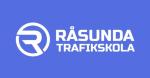 Råsunda Trafikskola AB logotyp
