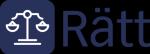 Rätt App Sverige AB logotyp