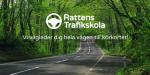 Rattens Internationella Trafikskola AB logotyp