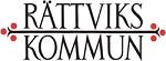 Rättviks kommun logotyp