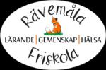 Rävemåla Friskola AB logotyp
