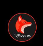 Rävens Pizzeria i Väse AB logotyp