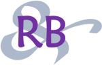 Rb Tandreglering och Tandvård AB logotyp