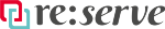 Re:Group AB logotyp