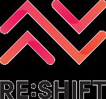 Re:shift Göteborg AB logotyp