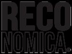 Reconomica Göteborg AB logotyp