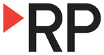 Recycling Partner RP i Linköping AB logotyp