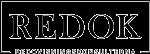 Redovisningskonsulterna Redok AB logotyp