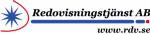 Redovisningstjänst i Lycksele AB logotyp