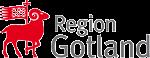 Region Gotland, Socialförvaltningen logotyp