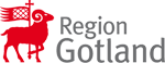 Region gotland logotyp
