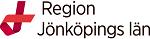 Region jönköpings län logotyp