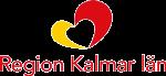 Region Kalmar län, Regionservice logotyp