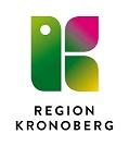 Region kronoberg logotyp